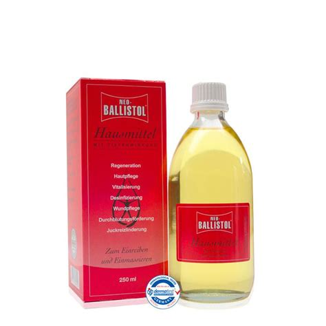 wespen töten hausmittel klever neo hausmittel olio per la pelle rimedio domestico ballistol shop italia