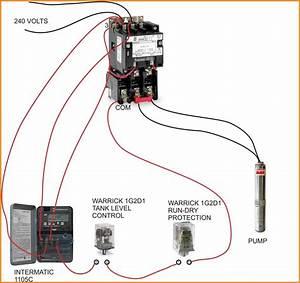 Compressor Contactor Wiring