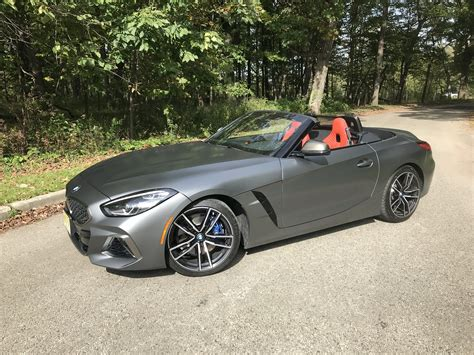 Convertible top locking motor oem 2003 bmw z4. New and Used BMW Z4: Prices, Photos, Reviews, Specs - The Car Connection