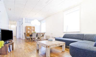 Wohnung Mieten Nürnberg Privat St Leonhard by 3 Zimmer Wohnung Mieten N 252 Rnberg 3 Zimmer Wohnungen Mieten