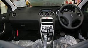 Peugeot Courrieres : peugeot 308 2012 1jpg car interior design ~ Gottalentnigeria.com Avis de Voitures