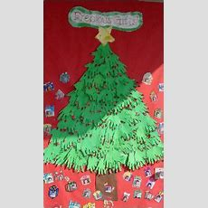 1000+ Images About Classroom Doors On Pinterest  Classroom Door, Classroom Door Decorations And