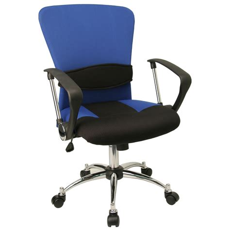 3 Best Affordable Office Chairs Under $100  Homesfeed. Kitchen Paint Colors With Light Oak Cabinets. Country Kitchen Cabinets. Simple Kitchen Cabinet Plans. Update Kitchen Cabinets With Paint. Kitchen Cabinet Handle. Styles Of Kitchen Cabinets. Customizing Ikea Kitchen Cabinets. Budget Kitchen Cabinets