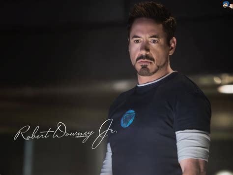 Age Of Ultron Wallpapers People Robert Downey