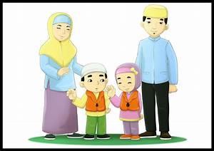 3 Musuh Besar Keluarga Islam Abi Ummi