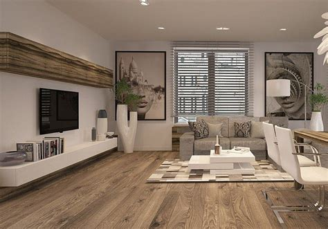 chemin de canap parquet salon moderne home design nouveau et amélioré
