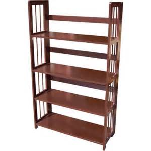 free online wedding registry 4 tier folding bookcase espresso walmart