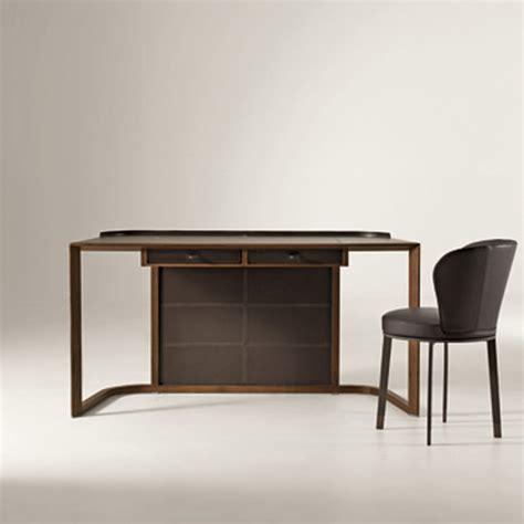 contemporary writing desk giorgetti ion writing desk modern desks and hutches