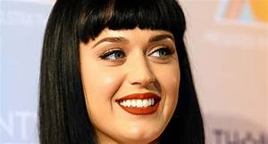 Katy Perry Maybe I Am A Feminist After All Time