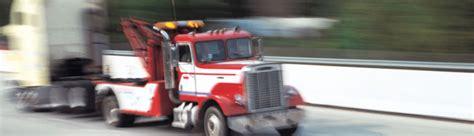 tow truck insurance massey insurance