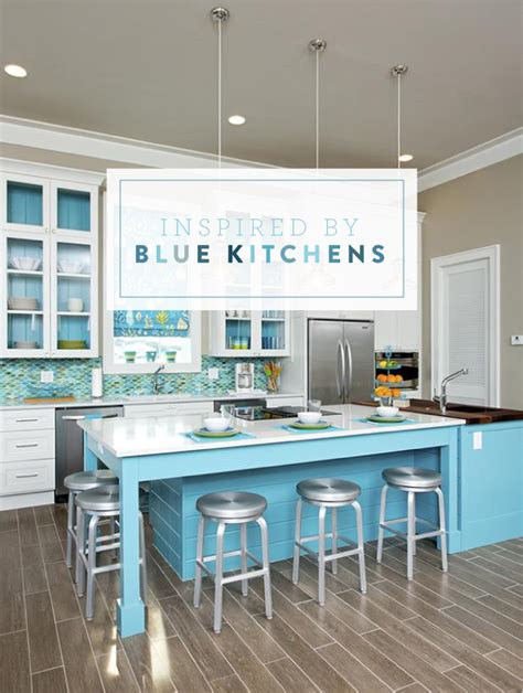 blue and white kitchen cabinets 1000 images about blue kitchen cabinets on pinterest
