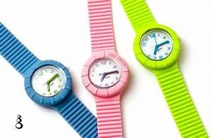Collezione orologi orologi hip hop colorati for Hip hop prezzo