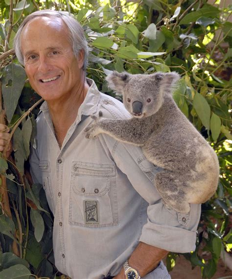 Jack Hanna -- and his animal friends -- coming to Maritime ...