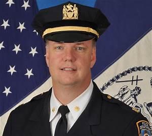 Meet the 114th Precinct's new top cop | QueensCourier.com