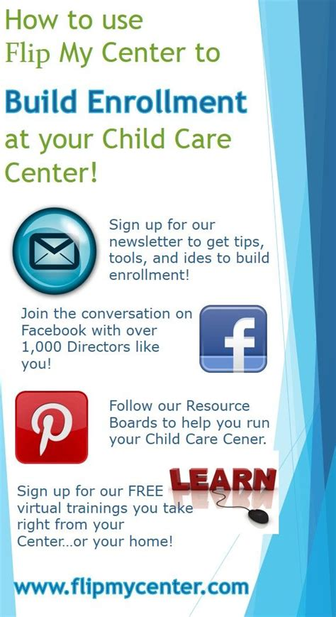 17 best ideas about child care centers on 923 | 5cec862086a97ef96d1f8fe66f6dfadf