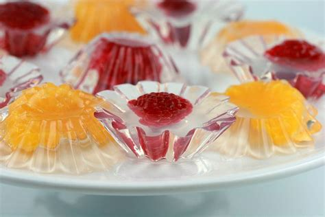 kanten agar agar fruit jelly welcome to my kitchen