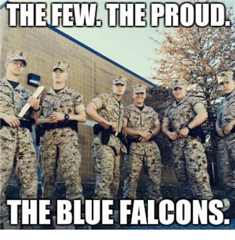 Blue Meme - 25 best memes about blue falcon meme blue falcon memes