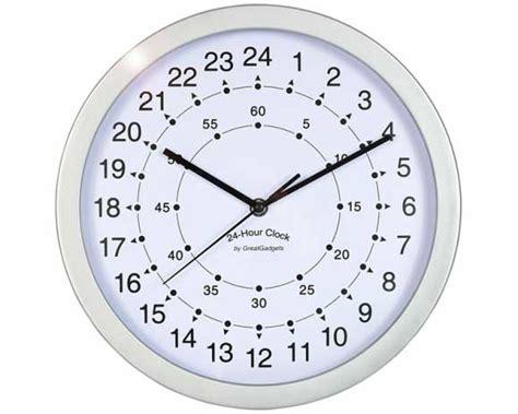 Where To Buy Clocks