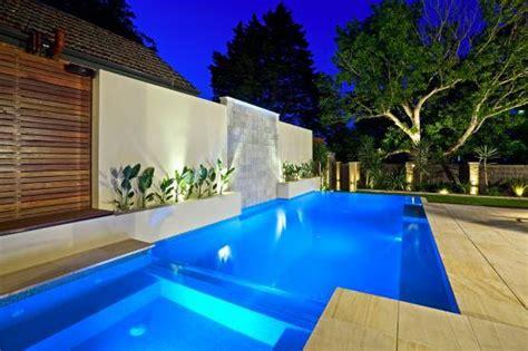 universal pools spas gold coast brisbane northern nsw aaron joslin  reviews
