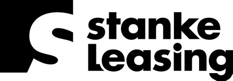 leasingraten berechnen mit dem leasingrechner der