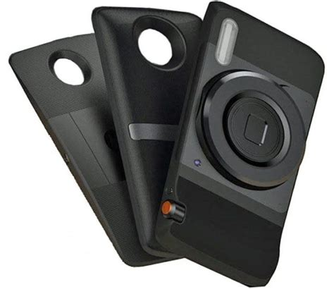 newest motorola phone motomods modular accessories for upcoming motorola