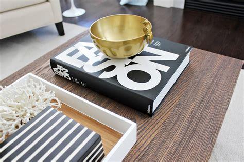 vogue coffee table book vogue coffee table book