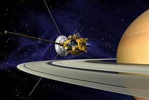 History Of Space Exploration - Redorbit