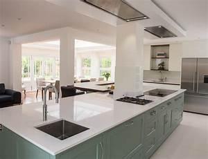 Why, Are, Bespoke, Kitchens, Famous, Bespoke, Kitchens, Edmondson