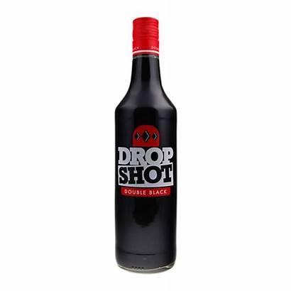 Dropshot Double Druiventuin Merk Drop Shot