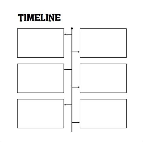 sheets timeline template 7 sle timelines sle templates