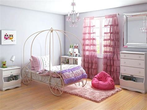 decor ideas  girl kids room wendy peterson