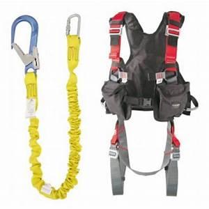 Harnais De Securite Pour Elagage : kits nacelle pemp kit harnais nacelle pemp pluc o norme en ~ Edinachiropracticcenter.com Idées de Décoration
