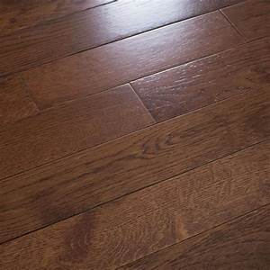 wood floors plus gt solid hardwood gt clearance st andrews With solid hardwood flooring clearance