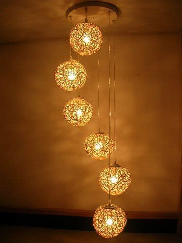 Decorative Home Light At Rs 1200 Unit(s)  Lbs Marg