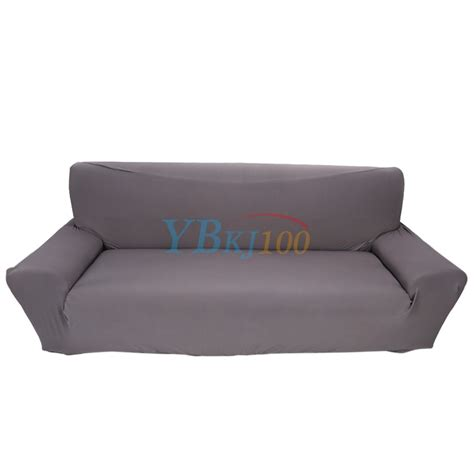 sofa covers for 3 seater sofa 1 2 3 4 seater stretch sofa covers couch cover lounge