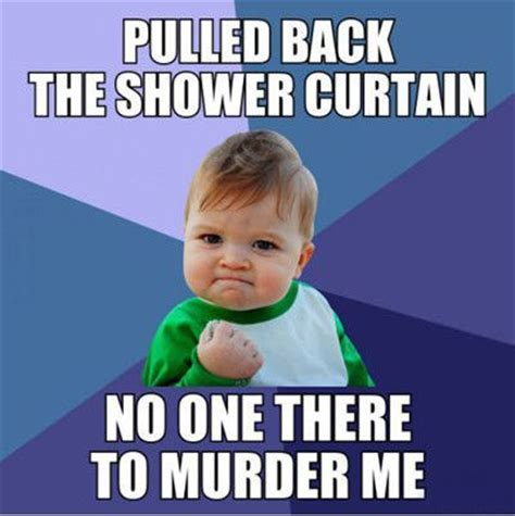 Shower Memes - 25 best images about bathroom memes on pinterest toilets cats and bathroom wall