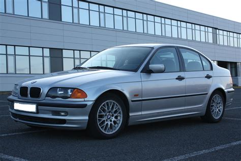 Bmw 316 2008 Review, Amazing Pictures And Images  Look