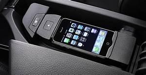 Changer Code Pin Iphone Se : iphone 5 adapter cradle for bmw now available autoevolution ~ Medecine-chirurgie-esthetiques.com Avis de Voitures