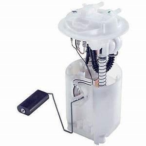 Pompe De Gavage 306 Hdi : pompe essence peugeot 206 3 5 portes 2 0 s16 136 cv de 10 2000 aujourd 39 hui peugeot ~ Medecine-chirurgie-esthetiques.com Avis de Voitures