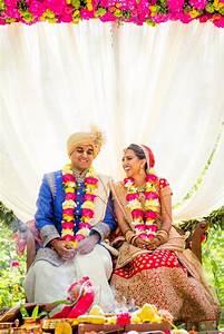 indian wedding photography in atlanta iskconorlando With affordable wedding photography atlanta