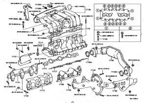similiar 91 3 0 4runner air cleaner schematic keywords 91 toyota 4runner wiring diagram get image about wiring diagram