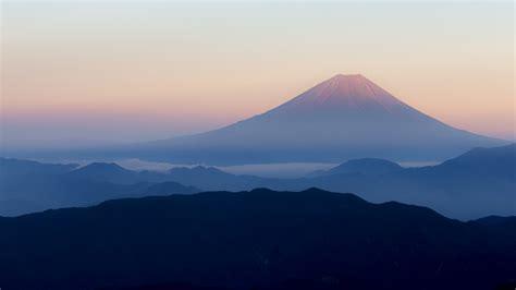 4k Wallpapers by Mount Fuji Japan 4k Wallpapers Hd Wallpapers Id 21755