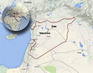 Islamic State militants capture key Syrian air base Tabqa ...