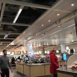 Ikea Nl Heerlen : ikea heerlen 11 reviews furniture stores in de cramer 142 heerlen limburg the ~ Buech-reservation.com Haus und Dekorationen