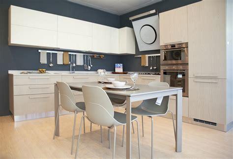 tavoli moderni offerte tavoli e sedie complementi d arredo mobili venezia