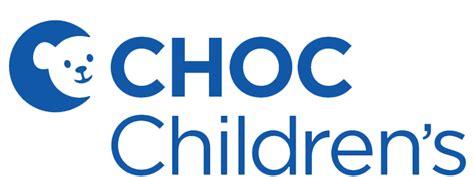 hyundai logo choc children 39 s invests in the innovation institute