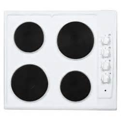 plaque de cuisson gaz electrique plaque de cuisson 233 lectrique castorama