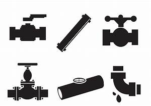 Vector Sewer Pipe - Download Free Vector Art, Stock ...
