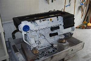 Volvo Penta D6 C Boat For Sale From Usa