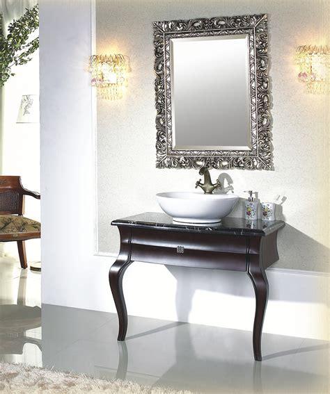vintage style mirrors cheap mirror ideas